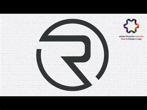Undergraduate resume sample india