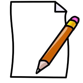 Term paper length - Matrix Education